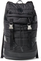 Polo Ralph Lauren Quilted Backpack