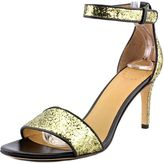 Marc By Marc Jacobs Ankle Strap