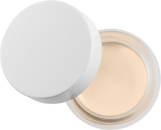"RMS Beauty Un"" Cover-Up Cream Foundation"