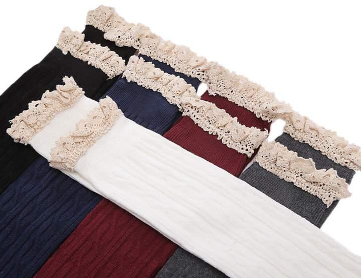 f06764cf3ce4d Sexy Socks - ShopStyle Canada