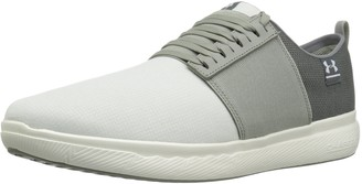 Under Armour Men's Charged Sneaker