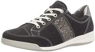 ara Women's Rickie Fashion Sneaker