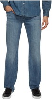 7 For All Mankind Luxe Performance Brett Bootcut in Gratitude Men's Jeans