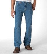 Levi's 517TM Bootcut Jeans