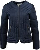 DAY Birger et Mikkelsen MINERAL Light jacket dark night