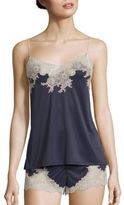 Natori Sleepwear Enchant Cami Pajama Set