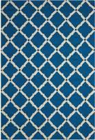 Nourison Portico Indoor/Outdoor Hand-Tufted Rug