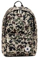 Converse Original Core Backpack