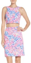 Lilly Pulitzer Mallika Two-Piece Dress