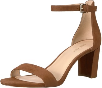 Nine West PRUCE Womens Ankle-Strap