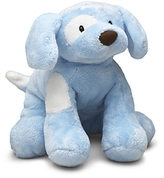 Gund Boys' Spunky Plush Puppy