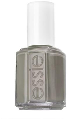 Essie Nail Colour 77 Chinchilly 13.5Ml