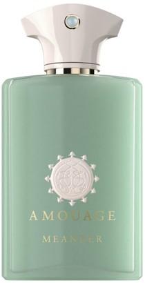 Amouage Meander Eau de Parfum (100ml)