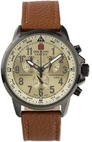 Swiss Military Hanowa Men's Watch 06-4297.30.002
