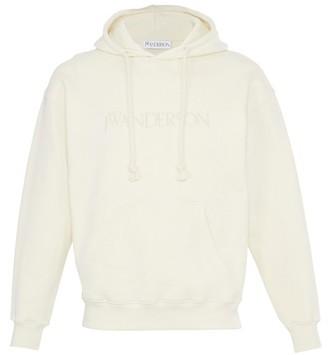 J.W.Anderson Hooded sweatshirt