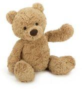 Jellycat Medium Bumble Bear Plush Toy