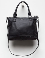 Vans Social Scene Handbag