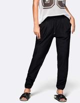 Lorna Jane Luxury Pants