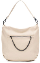Sorial Estella Hobo