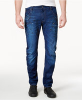 G Star Men's Slim-Fit Arc 3D Jeans