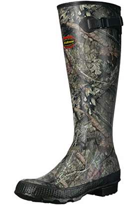 "LaCrosse Men's Grange 18"" Knee High Boot"