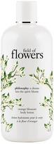 philosophy 'field Of Flowers - Orange Blossom' Body Lotion