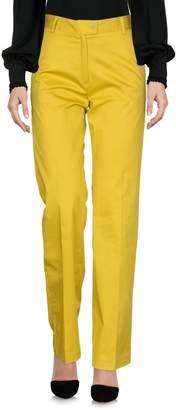 Laura Urbinati Casual pants