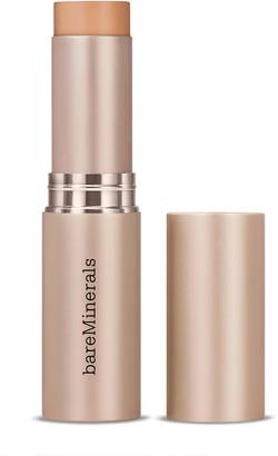 bareMinerals Complexion Rescue Hydrating Foundation Stick Spf25 10G 7 Tan