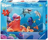 Ravensburger Disney Pixar Finding Dory Puzzle - 24 Pieces