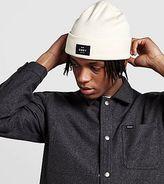 Obey Vernon Beanie Hat