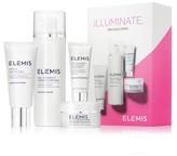 Elemis Your New Skin Solution Illuminate Set