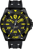 Ferrari Xx Kers Watch