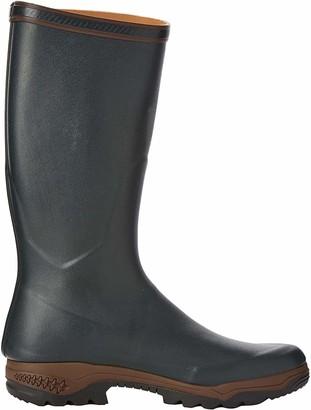 Aigle Unisex Adults' Parcours 2 Wellington Boots