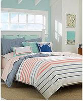 Nautica Staysail Full/Queen Comforter Set