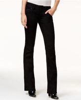 Hudson Bootcut Jeans, Dark Shadows Wash