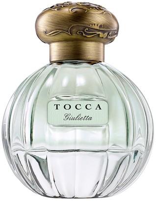 Tocca Giulietta Eau De Parfum 50ml