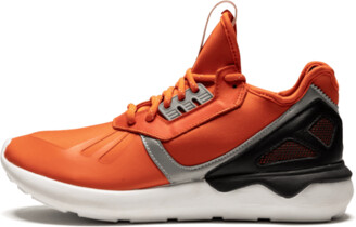 adidas Tubular Runner Shoes - Size 7.5