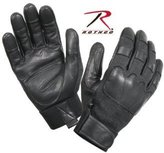 Rothco 3483 Kevlar Tactical Gloves