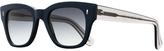 Zimmermann Miami Sunglasses