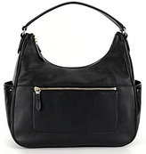 Cole Haan Tali Hobo Bag