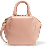 Alexander Wang Emile mini leather shoulder bag