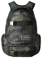 Dakine Daytripper Backpack 30L
