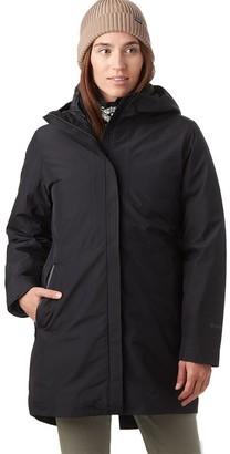 Marmot Bleeker Component Jacket - Women's