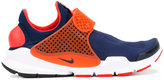 Nike Sock Dart sneakers - men - rubber/Polyester - 5.5