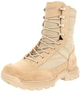 Danner Men's Rivot TFX 8 Inch Tan Boot