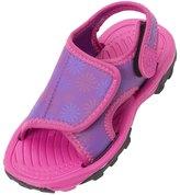 Northside Girls' Haller Water Shoes 8128383