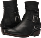 Wolky Koppen Women's Pull-on Boots