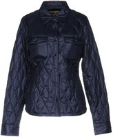 BPD Be Proud of this Dress Down jackets - Item 41690967