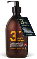 3 More Inches Cashmere Protein UV Protective Conditioner 250ml