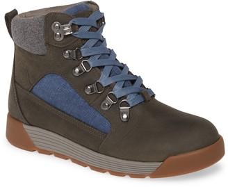 Kodiak Fundy Waterproof Hiking Boot